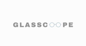 glasscoope-logo-800x600-bg-light - CTA