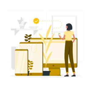 WEB営業の勉強方法